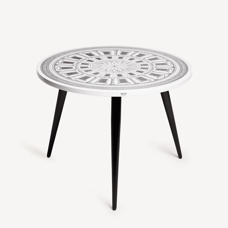 Table top Cortile FORNASETTI