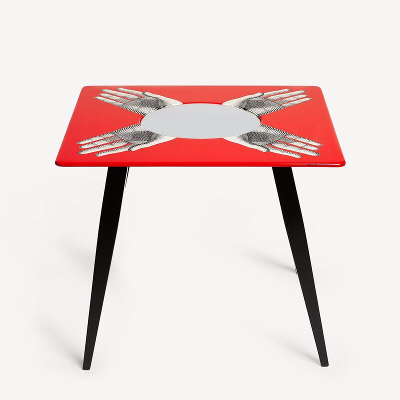 Magic Table Mani FORNASETTI