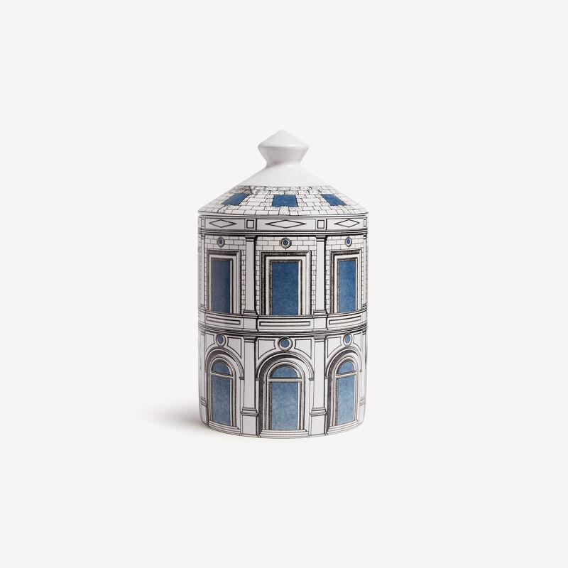 Candle Palazzo Celeste- Otto scent FORNASETTI