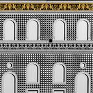 product thumbnail image view 2