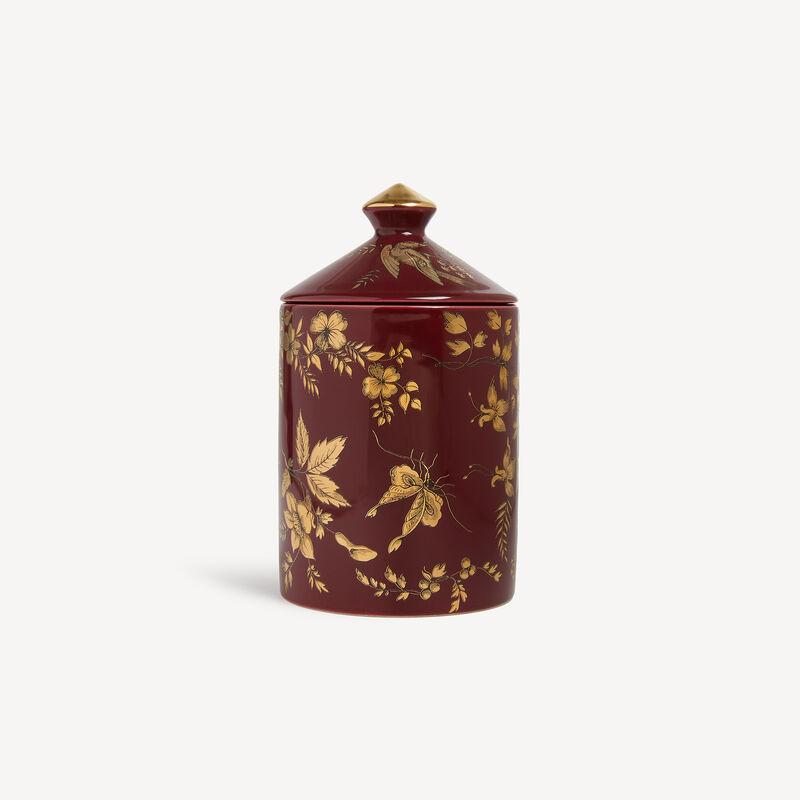 Candle Coromandel - Otto scent FORNASETTI