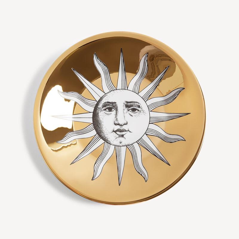 Centrepiece Sole FORNASETTI