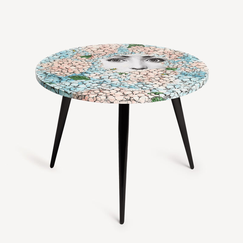 Table top Ortensia FORNASETTI
