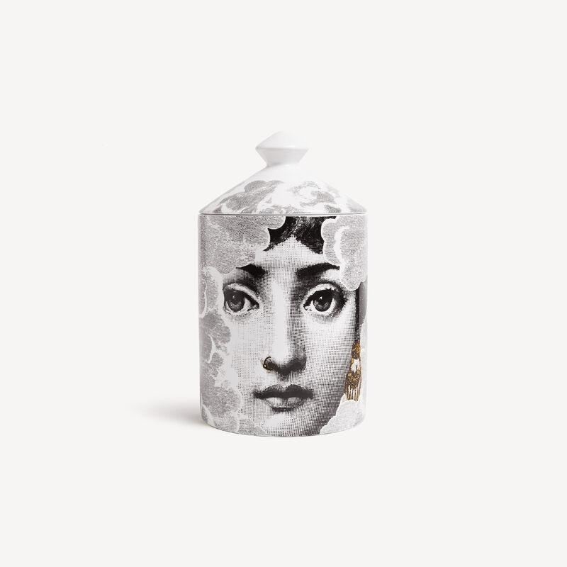 Candle Nuvola - Mistero scent FORNASETTI